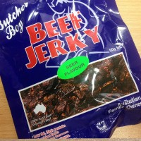 butcher-boy-beer-jerky-1