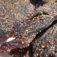 beef jerky online