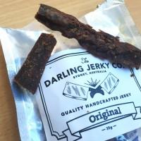 Darling Jerky